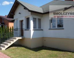 Dom na sprzedaż, Kalisz, 118 m²