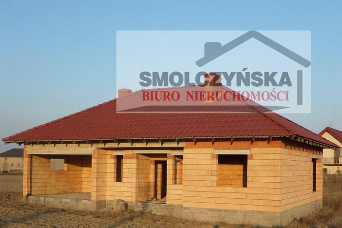 Dom na sprzedaż, Kalisz, 136 m² | Morizon.pl | 8178