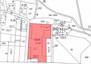 Przemysłowy na sprzedaż, Sieradz, 18998 m² | Morizon.pl | 9778 nr9