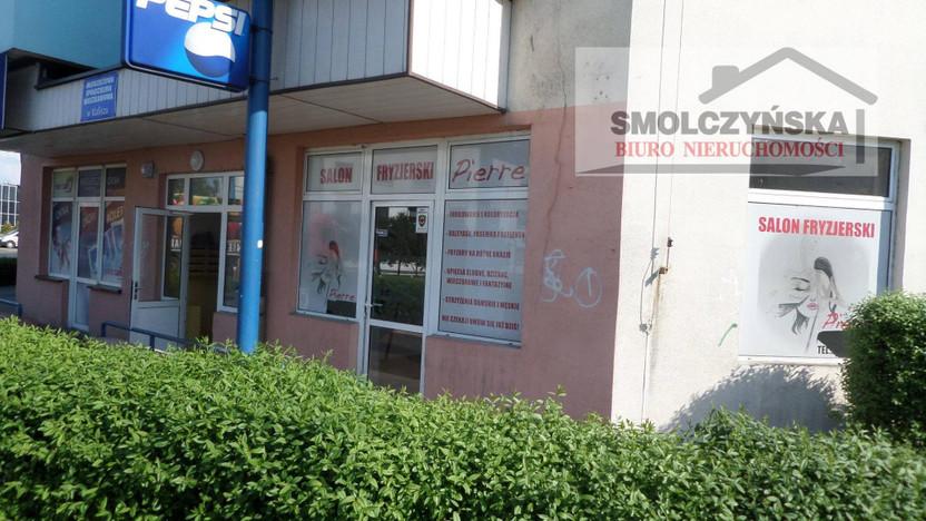 Lokal użytkowy do wynajęcia, Kalisz Majkowska, 55 m² | Morizon.pl | 9970