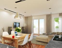 Mieszkanie w inwestycji Zielone Patio Pruszków, Pruszków, 49 m²