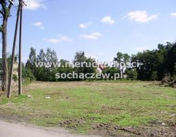 Działka na sprzedaż, Janówek Duranowski, 1100 m²