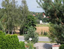 Działka na sprzedaż, Polanica-Zdrój Kłodzka, 3207 m²