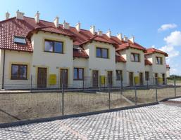 Mieszkanie na sprzedaż, Straszyn Neptuna, 55 m²