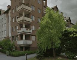 Mieszkanie na sprzedaż, Wrocław Borek, 85 m²