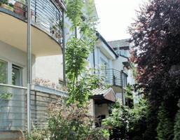 Mieszkanie na sprzedaż, Wrocław Ołtaszyn, 40 m²