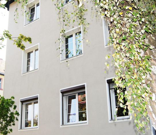 Mieszkanie na sprzedaż, Wrocław Krzyki, 86 m² | Morizon.pl | 0497