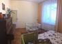 Mieszkanie na sprzedaż, Wrocław Przedmieście Świdnickie, 65 m² | Morizon.pl | 4915 nr3
