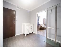 Mieszkanie na sprzedaż, Wrocław Karłowice, 63 m²