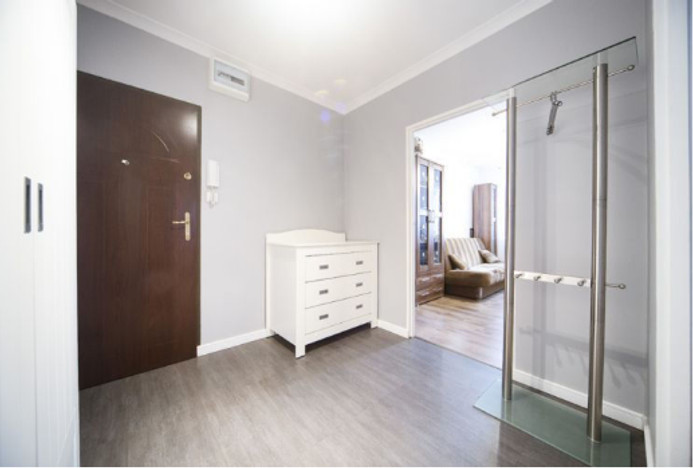 Mieszkanie na sprzedaż, Wrocław Karłowice, 63 m²   Morizon.pl   4809