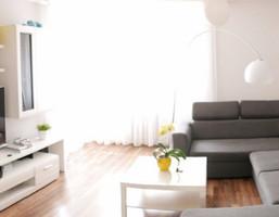 Mieszkanie na sprzedaż, Wrocław Polanka, 85 m²