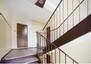 Mieszkanie na sprzedaż, Wrocław Karłowice, 63 m²   Morizon.pl   4809 nr4