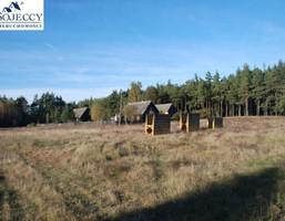 Działka na sprzedaż, Czersk, 12001 m²