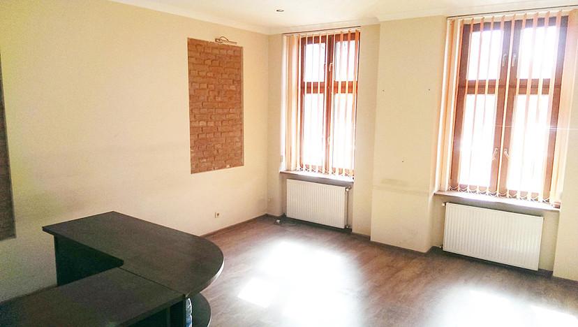 Biuro do wynajęcia, Zabrze Centrum, 16 m² | Morizon.pl | 8657