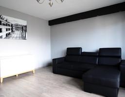 Mieszkanie na sprzedaż, Gliwice Trynek, 63 m²