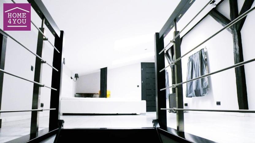 Mieszkanie do wynajęcia, Gliwice Na Piasku, 80 m² | Morizon.pl | 0827