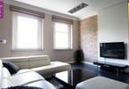 Mieszkanie do wynajęcia, Gliwice Śródmieście, 101 m²
