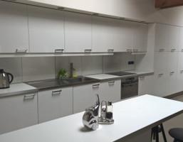 Mieszkanie do wynajęcia, Gliwice Śródmieście, 92 m²