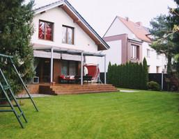 Dom na sprzedaż, Gliwice Zatorze, 222 m²