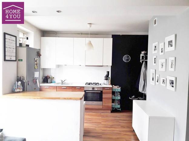 Mieszkanie na sprzedaż, Gliwice Zatorze, 45 m² | Morizon.pl | 2108
