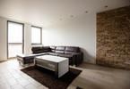 Mieszkanie do wynajęcia, Gliwice Szobiszowice, 95 m²