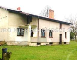 Dom na sprzedaż, Żory Baranowice, 365 m²
