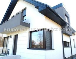 Dom na sprzedaż, Żory Baranowice, 175 m²