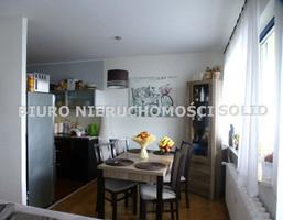 Mieszkanie na sprzedaż, Żory Księcia Władysława, 56 m²