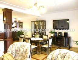 Dom na sprzedaż, Żory Rowień-Folwarki, 135 m²