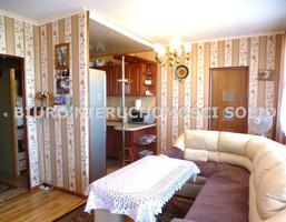 Mieszkanie na sprzedaż, Żory Wojciecha Korfantego, 72 m²