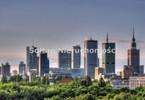 Działka na sprzedaż, Warszawa Dąbrówka, 8092 m²