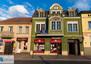 Dom na sprzedaż, Stęszew Rynek, 400 m² | Morizon.pl | 5052 nr21