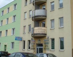 Biuro na sprzedaż, Poznań Grunwald Południe, 103 m²