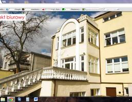 Biurowiec na sprzedaż, Poznań Grunwald Południe, 532 m²