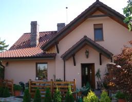 Dom na sprzedaż, Murzynowo Leśne Poznańska, 197 m²