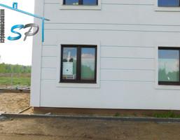 Mieszkanie na sprzedaż, Słupno, 41 m²
