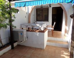 Kawalerka na sprzedaż, Hiszpania Walencja Alicante, 55 m²