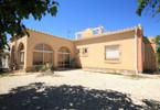 Dom na sprzedaż, Hiszpania Walencja Alicante, 120 m²