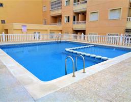 Kawalerka na sprzedaż, Hiszpania Walencja Alicante, 50 m²