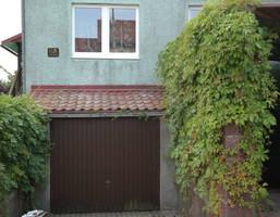 Dom na sprzedaż, Zielona Góra, 180 m²