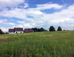 Działka na sprzedaż, Mrozów Zielona, 1161 m²