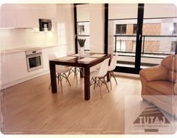 Mieszkanie do wynajęcia, Warszawa Czyste, 59 m²