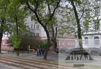 Biuro do wynajęcia, Warszawa Filtry, 87 m²