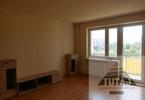 Mieszkanie na sprzedaż, Warszawa Praga-Południe, 78 m²