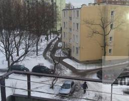 Mieszkanie na sprzedaż, Warszawa Praga-Północ, 33 m²