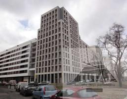 Mieszkanie do wynajęcia, Warszawa Muranów, 49 m²