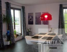 Mieszkanie do wynajęcia, Warszawa Mokotów, 147 m²