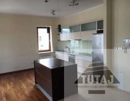 Mieszkanie do wynajęcia, Warszawa Mokotów, 89 m²