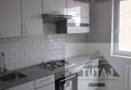 Mieszkanie do wynajęcia, Warszawa Bemowo, 58 m²