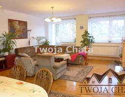 Dom na sprzedaż, Bełchatów, 164 m²